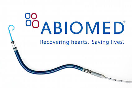 abiomed-impella-rp-large-3x2