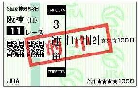 20120624宝塚記念