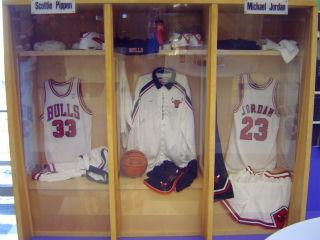 20031207 United Center