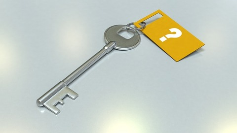 key-2114047_640