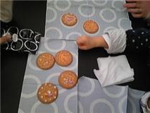 23クッキー1