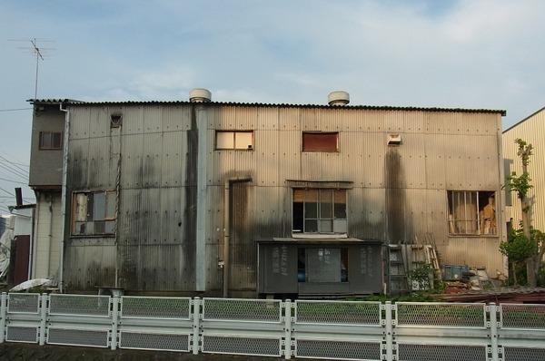 木工所cx4