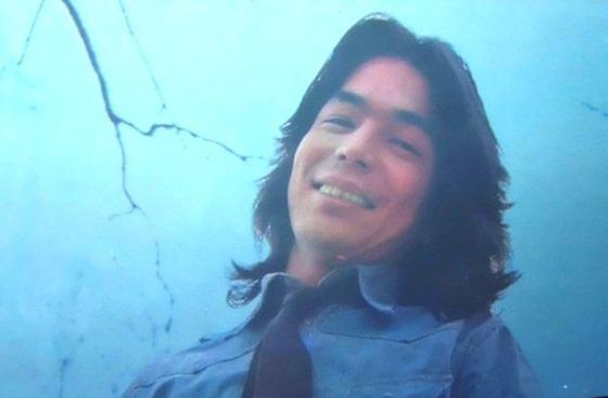 加川良さん 逝く