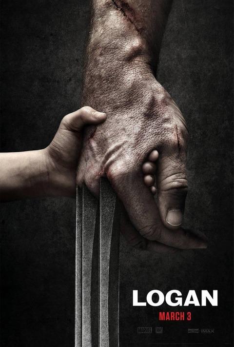 logan-2017-poster