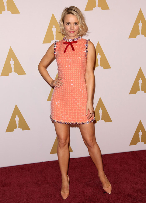 Rachel-McAdams-88th-Academy-Awards-Nominees-Luncheon