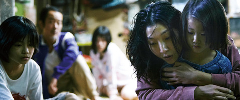 hero_shoplifters-image