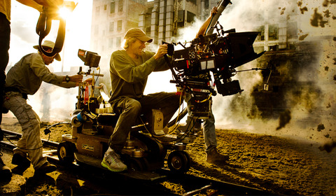 Michael_Bay_Tracking_Shot