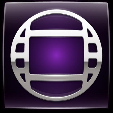 avid-media-composer-logo_o