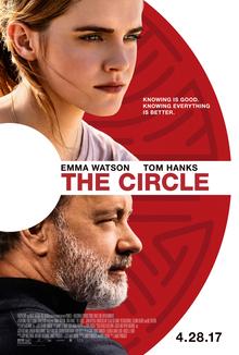 The_Circle_(2017_film)