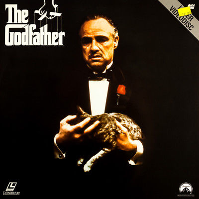 The-Godfather-Marlon-Brando-Laserdisc