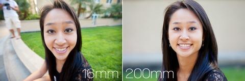 focal-16-vs-200-900x299