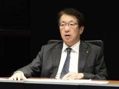 三菱自動車、2098億円の赤字 9月中間決算、コロナが影響