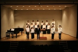 chorus-3rd-2