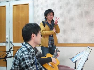 mandolin_111224_09