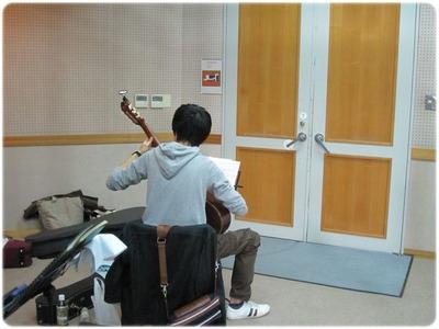 mandolin_111112_07
