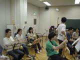 renshu1.JPG