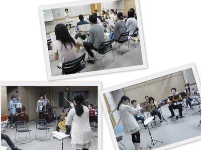 mandolin_20110522-01