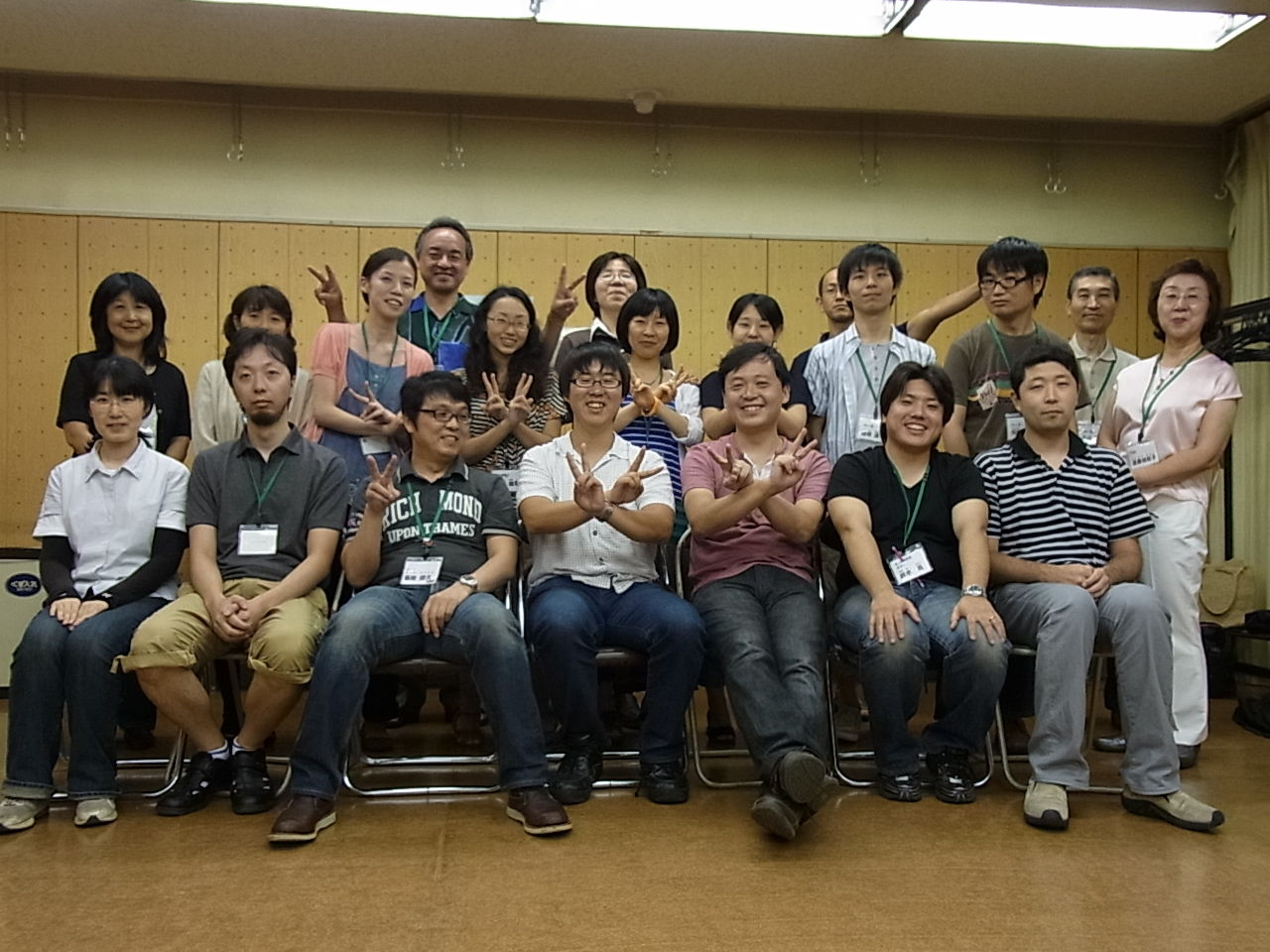 chorus_20110918-6