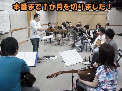 mandolin_110508-合奏
