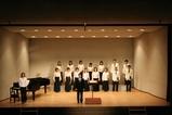 chorus-3rd-1