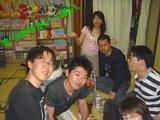 コーラスレク2007.06.17もうおなかいっぱいです