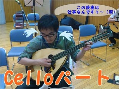 mandolin_110917_05