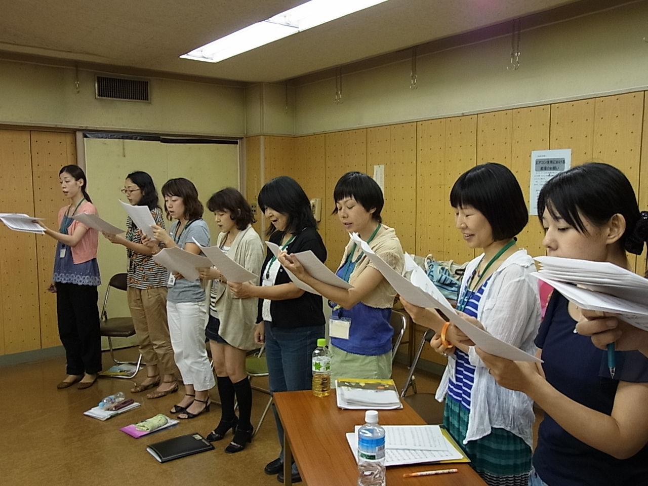chorus_20110918-4「虹」