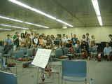 フィル練習記録2006/07/29