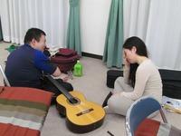 mandolin_7
