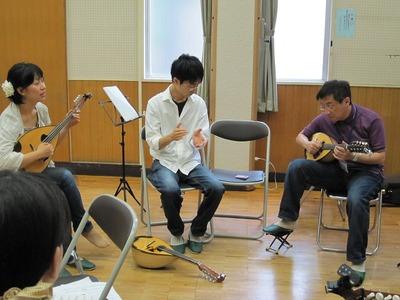 mandolin_111015_05