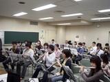renshu1