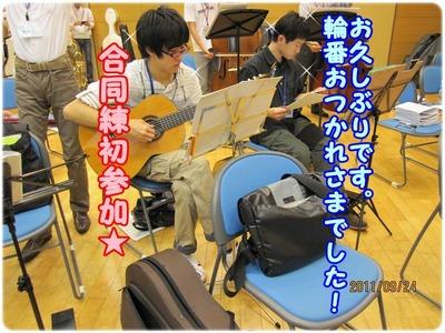 mandolin_110924_06