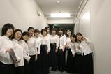 chorus-1st-6
