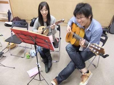 mandolin_111202_04