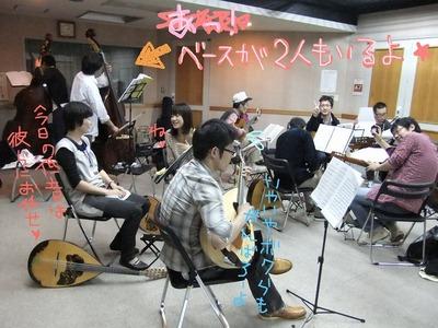 mandolin_111008_04