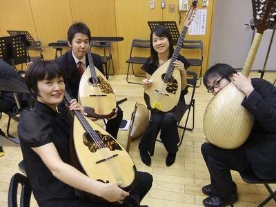 mandolin_111210_39