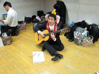 mandolin_111210_04
