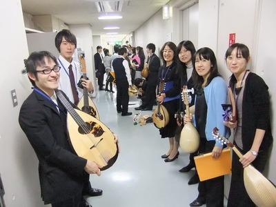 mandolin_111210_21