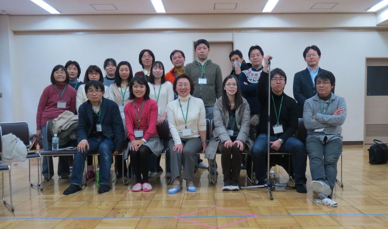 chorus_20130106_001