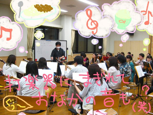 mandolin_100515_04_合奏中