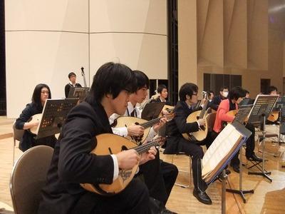 mandolin_111210_22