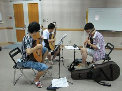 mandolin_110813-05