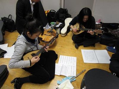 mandolin_111210_03