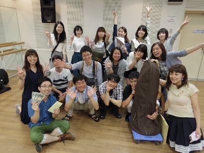 0917_shugou