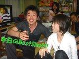 コーラスレク2007.06.17 BsetShot!!