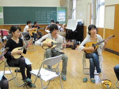 mandolin_111015_08