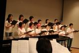 chorus-2nd-2