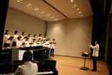 chorus-1st-2