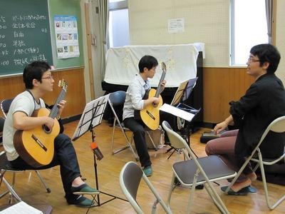 mandolin_111015_04