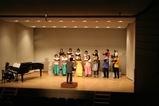 chorus-2nd-4